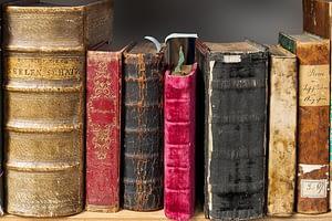 book-1659717_1280